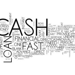 82599455-first-cash-loan-cash-to-meet-your-financial-emergencies-text-background-word-cloud-concept